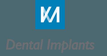 logos-implants