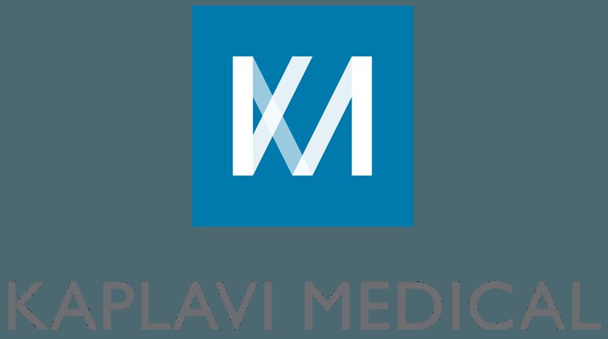 לוגו מרפאת קאפלאווי